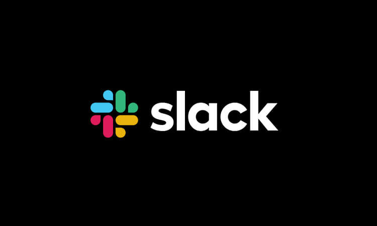 WordPress Slack Integration